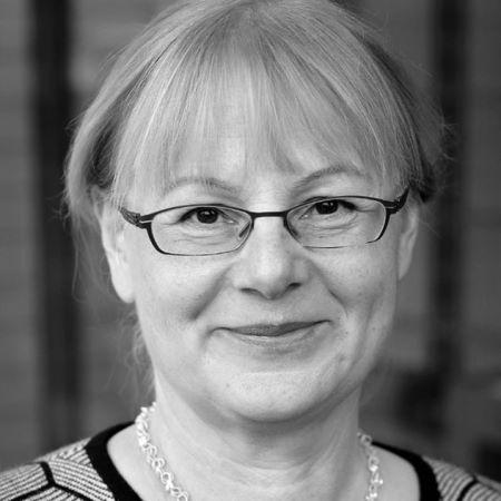 Anja Manz